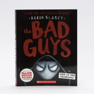 the-bad-guys-11-in-dawn-of-the-underlord-9781338329483