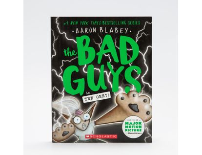 the-bad-guys-12-in-the-one--9781338329506