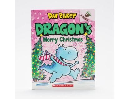 dragon-s-merry-christmas-9781338347524