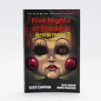 fazbear-frights-3-1-35-a-m-five-nights-at-freddy-s-9781338576030