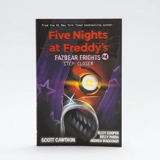 fazbear-frights-4-step-closer-five-nights-at-freddy-s-9781338576054