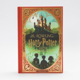 harry-potter-and-the-sorcerer-s-stone-9781338596700