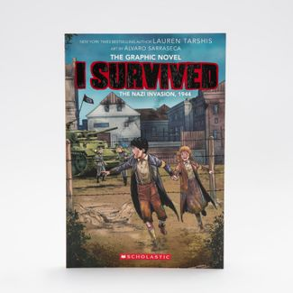 i-survived-the-nazi-invasion-1944-9781338666373