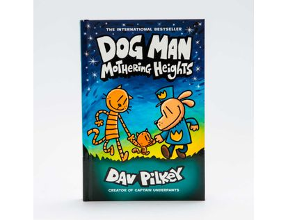 dog-man-mothering-heights-9781338680454