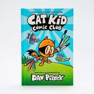 cat-kid-comic-club-9781338712766