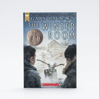 the-winter-room-9781338713930
