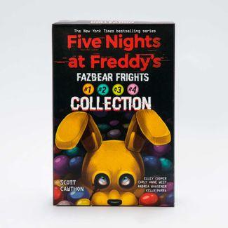 five-nights-at-freddy-s-fazbear-frights-four-books-9781338715804