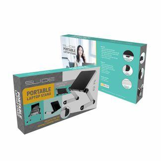 soporte-para-portatil-silide-plateado-negro-643620014400