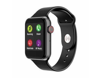 reloj-smartwatch-cuadrado-negro-643620017487