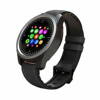 reloj-smartwatch-circular-negro-643620017494