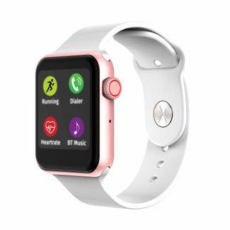 reloj-smartwatch-cuadrado-blanco-643620017500