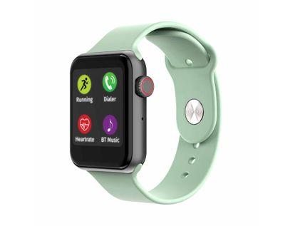 reloj-smartwatch-cuadrado-verde-menta-643620021781