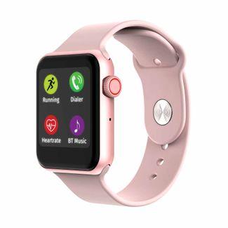 reloj-smartwatch-cuadrado-rosado-643620021798