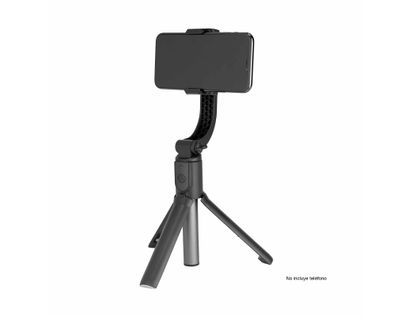 soporte-para-celular-slide-2-en-1-negro-643620028995