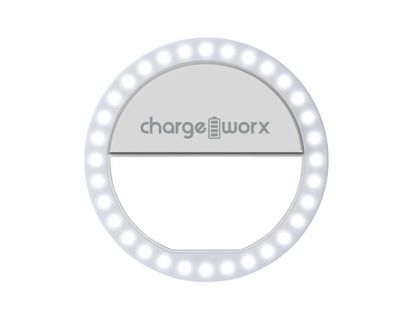 anillo-de-luz-mini-portatil-chargeworx-blanco-643620029060