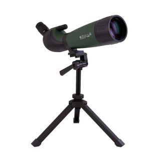 mira-telescopica-konuspot-80-698156071267