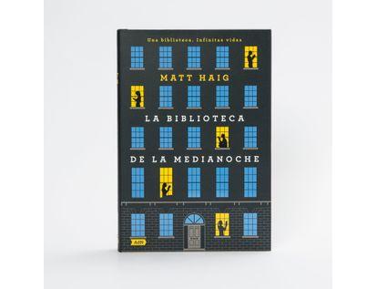 la-biblioteca-de-la-medianoche-9788413621654