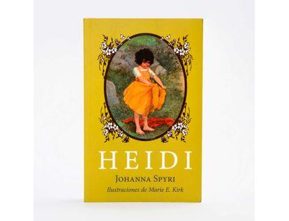 heidi-9788494446856
