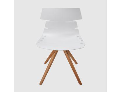 silla-fija-dragon-color-blanca-7701016136594