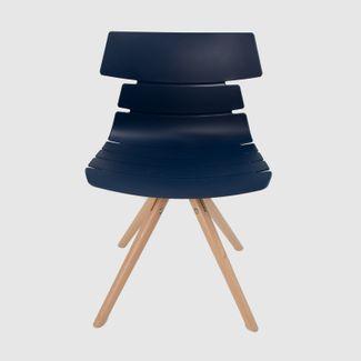 silla-fija-dragon-color-azul-7701016136860