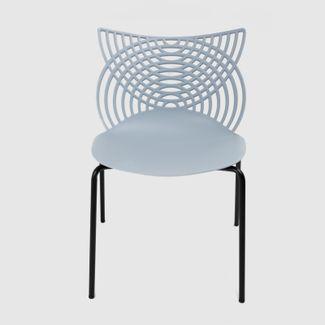 silla-fija-azul-claro-7701016136884