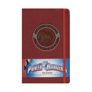 agenda-power-rangers-red-ranger-harcover-ruled-9781683831402