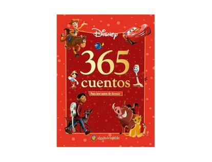 365-cuentos-para-leer-antes-de-dormir-9789877970180