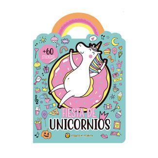 fiesta-de-unicornios-9789877974089