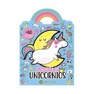 pijamada-de-unicornios-9789877974102