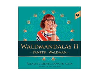 waldmandalas-ii-9789585040014