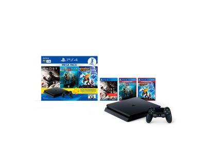 consola-ps4-1tb-megapack-18-control-3-juegos-3-meses-ps-plus-711719548775