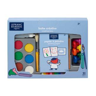 caja-creativa-para-ninos-31-piezas-lefranc-2-3013648072640