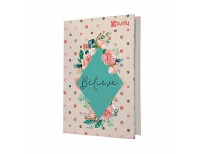 cuaderno-empastado-7-materias-tuffy-diseno-believe-7701016231459