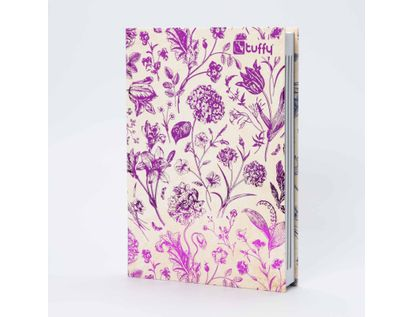 cuaderno-empastado-7-materias-tuffy-diseno-primavera-7701016231466