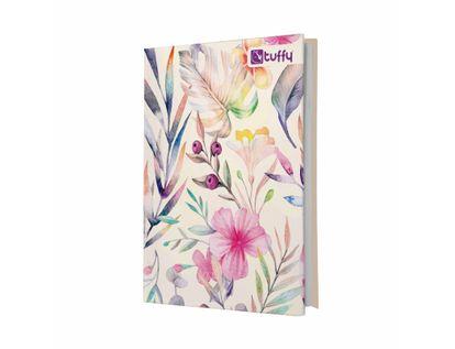 cuaderno-empastado-7-materias-tuffy-diseno-otono-7701016231473