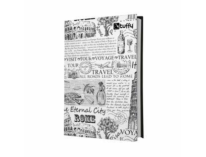 cuaderno-empastado-7-materias-tuffy-7701016231503