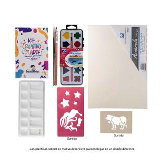 kit-de-arte-gioto-bambini-acuarela-7707262481358