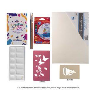 kit-de-arte-gioto-bambini-oleo-pastel-7707262486865