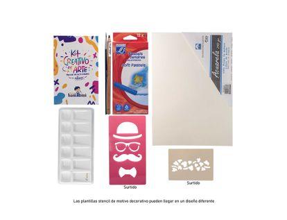 kit-de-arte-gioto-bambini-oleo-acuarela-7707262488760