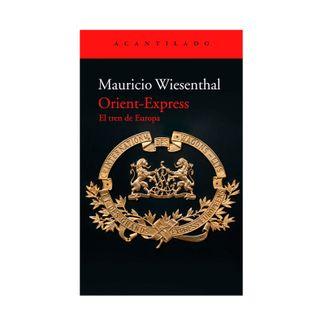 orient-express-9788417902322