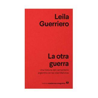 la-otra-guerra-9788433916488