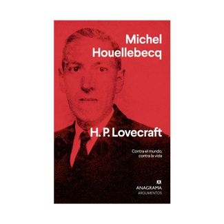 h-p-lovecraft-9788433964663