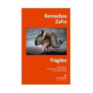 fragiles-9788433964694