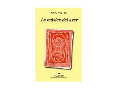 la-musica-del-azar-9788433980762