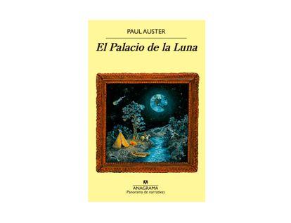 el-palacio-de-la-luna-9788433980786