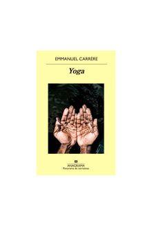 yoga-9788433980847