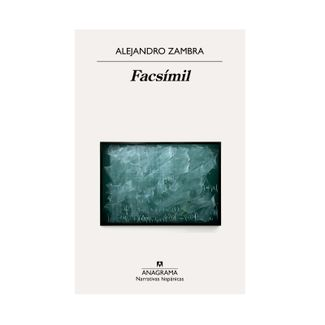 facsimil-9788433999122