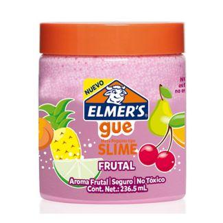 goma-pegajosa-elmers-gue-frutal-236-ml-26000191098