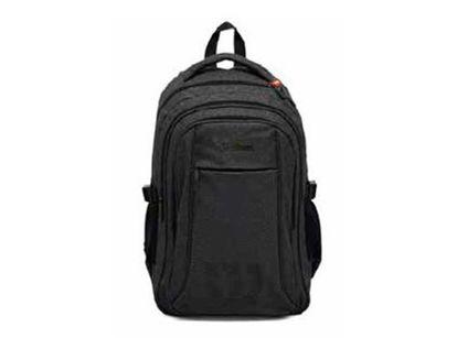 morral-wilson-frame-negro-6165010561157