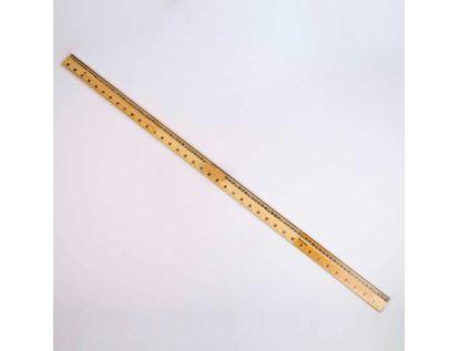 regla-plana-artecma-de-madera-100-cm-7704634033405